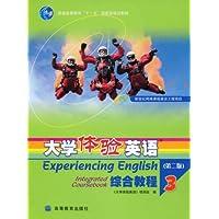 http://ec4.images-amazon.com/images/I/51vEumBDe2L._AA200_.jpg