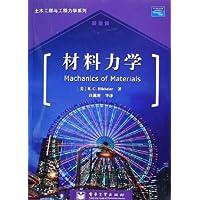 http://ec4.images-amazon.com/images/I/51vEwZ7W1hL._AA200_.jpg
