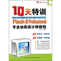 http://ec4.images-amazon.com/images/I/51vFAIIXyhL._AA200_.jpg