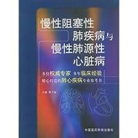 http://ec4.images-amazon.com/images/I/51vGBKGH01L._AA200_.jpg