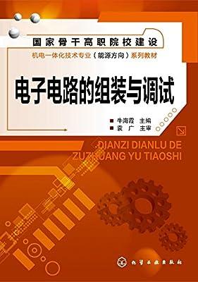 电子电路的组装与调试.pdf