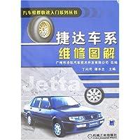 http://ec4.images-amazon.com/images/I/51vGn0ZOV0L._AA200_.jpg