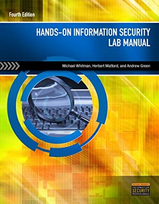 Hands-On Information Security Lab Manual.pdf