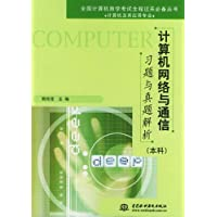http://ec4.images-amazon.com/images/I/51vIif91TVL._AA200_.jpg