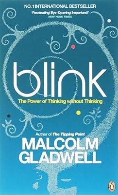 Blink.pdf