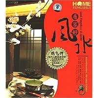 http://ec4.images-amazon.com/images/I/51vKmynbhtL._AA200_.jpg