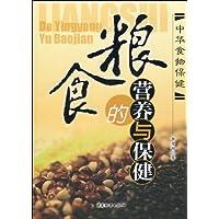 http://ec4.images-amazon.com/images/I/51vL47N7ysL._AA200_.jpg