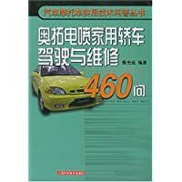 http://ec4.images-amazon.com/images/I/51vMVdGlysL._AA200_.jpg