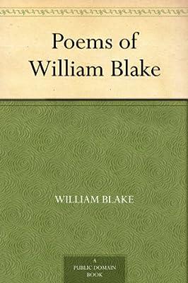 Poems of William Blake.pdf