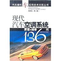 http://ec4.images-amazon.com/images/I/51vQJajB3wL._AA200_.jpg