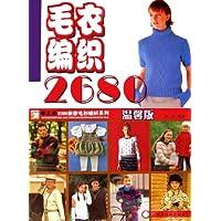 http://ec4.images-amazon.com/images/I/51vQMvurLhL._AA200_.jpg