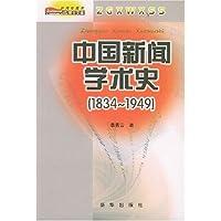 http://ec4.images-amazon.com/images/I/51vQV8Wc7cL._AA200_.jpg