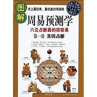 http://ec4.images-amazon.com/images/I/51vQhj6OCML._AA200_.jpg