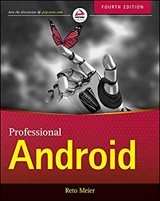 Professional Android.pdf