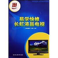 http://ec4.images-amazon.com/images/I/51vR3KLQQhL._AA200_.jpg
