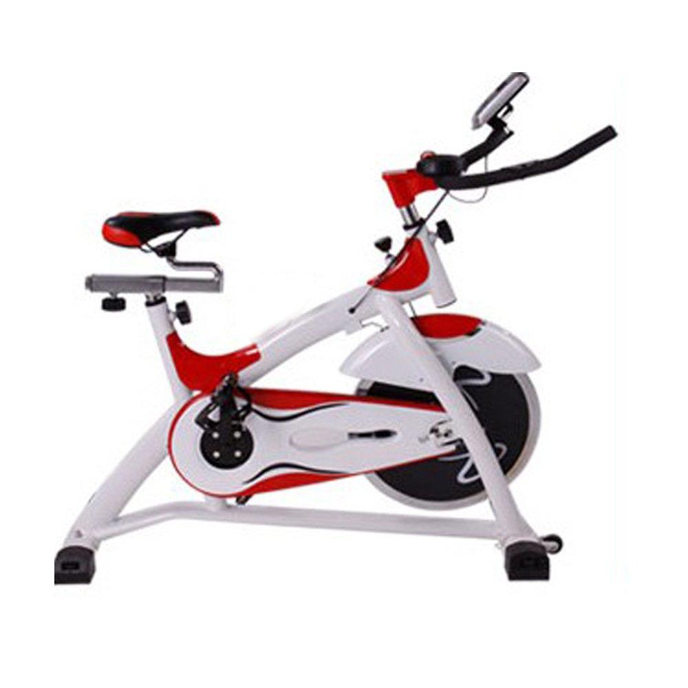 nama 纳玛 健身车 sret-5005