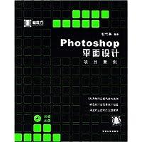 http://ec4.images-amazon.com/images/I/51vT-5r6ZlL._AA200_.jpg