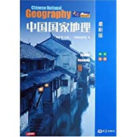 http://ec4.images-amazon.com/images/I/51vTlP6%2BURL._AA200_.jpg