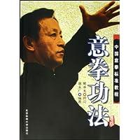 http://ec4.images-amazon.com/images/I/51vU8vEvS0L._AA200_.jpg