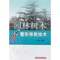 http://ec4.images-amazon.com/images/I/51vU9zDVgzL._AA200_.jpg