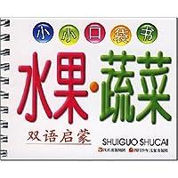 http://ec4.images-amazon.com/images/I/51vUN0pIBxL._AA200_.jpg