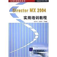 http://ec4.images-amazon.com/images/I/51vUTd7%2Br4L._AA200_.jpg