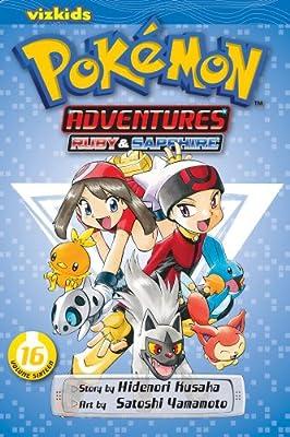 Pokemon Adventures: 16.pdf