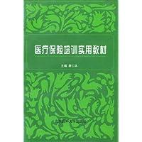 http://ec4.images-amazon.com/images/I/51vX1w8XEdL._AA200_.jpg