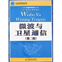 http://ec4.images-amazon.com/images/I/51vX2kA%2BvxL._AA200_.jpg