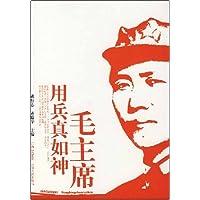 http://ec4.images-amazon.com/images/I/51vXALX-QxL._AA200_.jpg