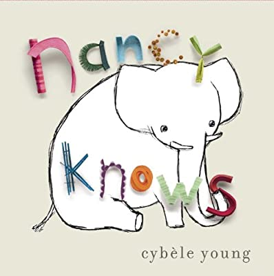 Nancy Knows.pdf