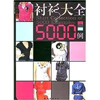 http://ec4.images-amazon.com/images/I/51vXlhOBD7L._AA200_.jpg