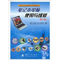 http://ec4.images-amazon.com/images/I/51vYRcg8eCL._AA200_.jpg