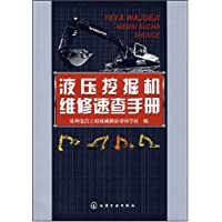 http://ec4.images-amazon.com/images/I/51vZG3DEmDL._AA200_.jpg