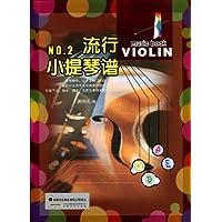 http://ec4.images-amazon.com/images/I/51vcMbA-OYL._AA200_.jpg