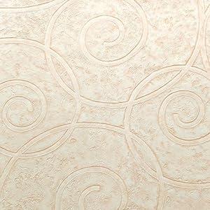 爱朵 简约欧式树脂面藤条墙纸 客厅卧室电视沙发背景墙壁纸 020-2