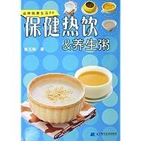 http://ec4.images-amazon.com/images/I/51vcmFRi90L._AA200_.jpg