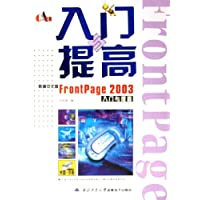 http://ec4.images-amazon.com/images/I/51vdDNxttXL._AA200_.jpg