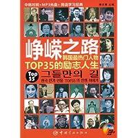 http://ec4.images-amazon.com/images/I/51vduZg6oML._AA200_.jpg