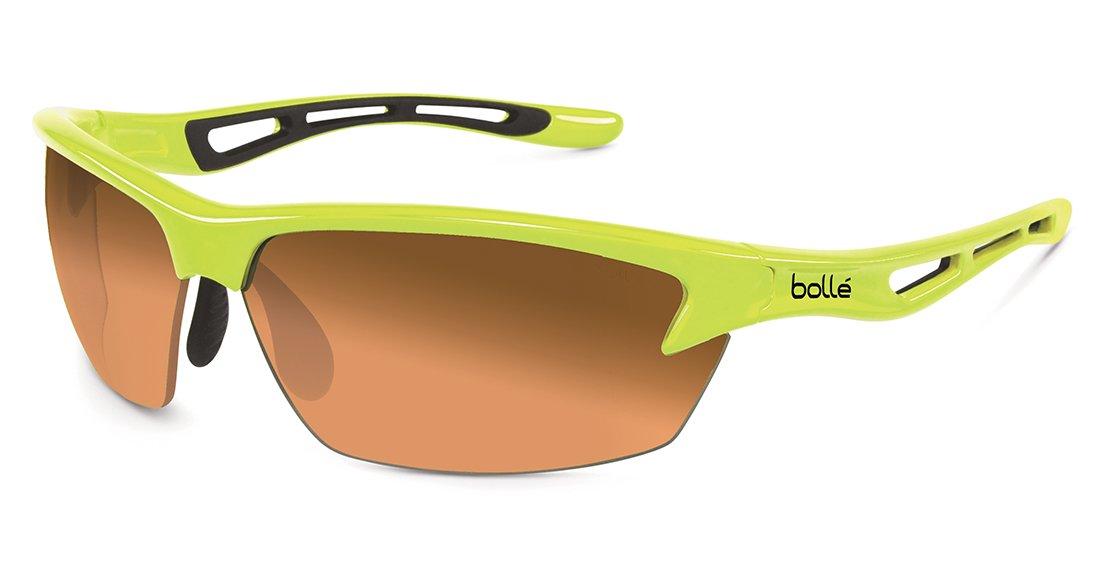 bolle sunglasses  bolle bolt sunglasses