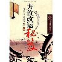 http://ec4.images-amazon.com/images/I/51vhewvhORL._AA200_.jpg