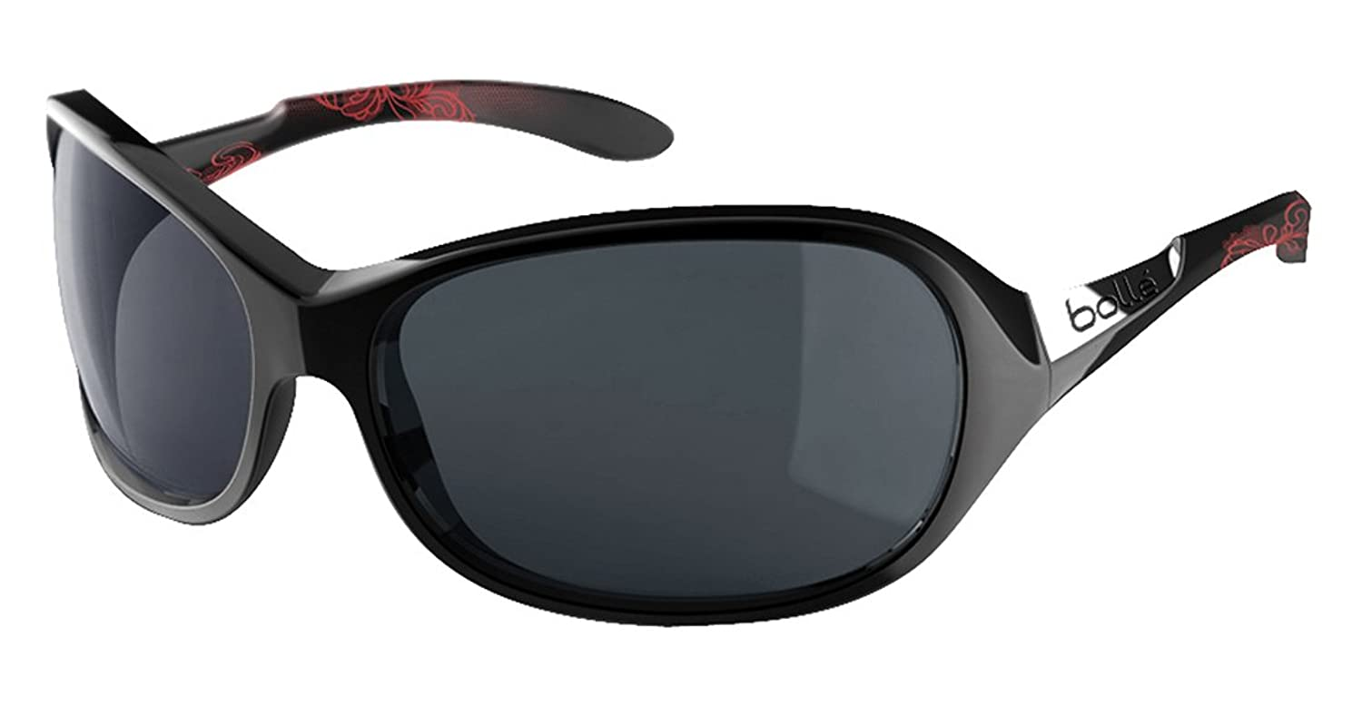 bolle polarized sunglasses  bolle grace sunglasses