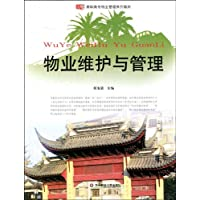 http://ec4.images-amazon.com/images/I/51vi2fHE1cL._AA200_.jpg