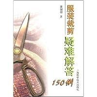 http://ec4.images-amazon.com/images/I/51vimPGFsQL._AA200_.jpg