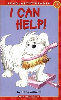 Noodles: I Can Help!.pdf