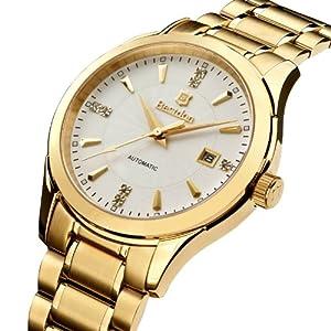 京东商城   佛朗戈flanko瑞士品牌手表进口石英机芯蓝宝石镜高清图片