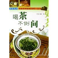 http://ec4.images-amazon.com/images/I/51vlEi9hlOL._AA200_.jpg