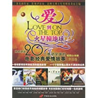 http://ec4.images-amazon.com/images/I/51vlGnOe6-L._AA200_.jpg