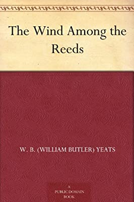 The Wind Among the Reeds.pdf