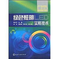 http://ec4.images-amazon.com/images/I/51vmmu63U7L._AA200_.jpg